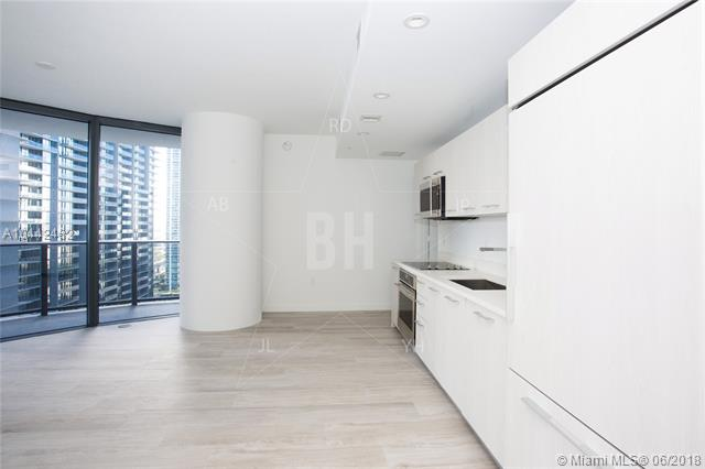 , Brickell Heights East Tower #3908, Brickell, Miami A10442482 image #6