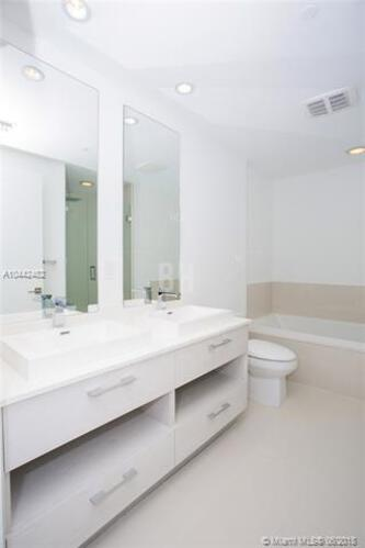 , Brickell Heights East Tower #3908, Brickell, Miami A10442482 image #11