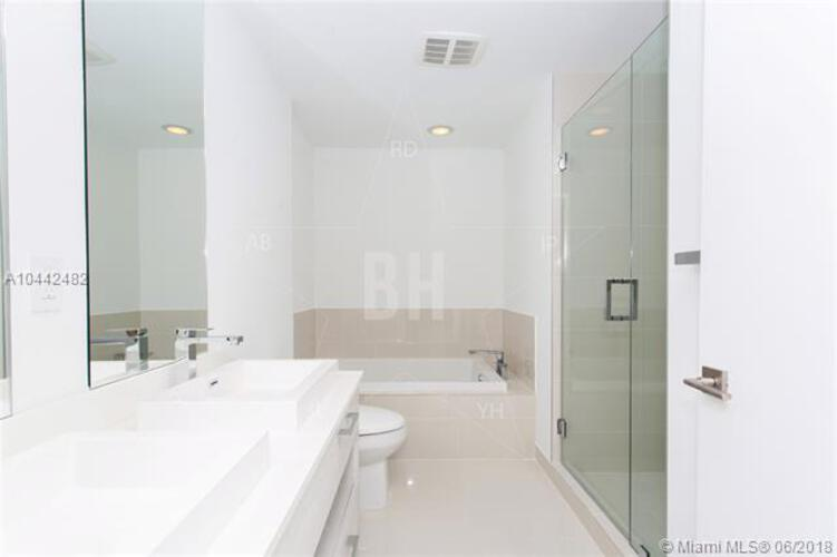 , Brickell Heights East Tower #3908, Brickell, Miami A10442482 image #12