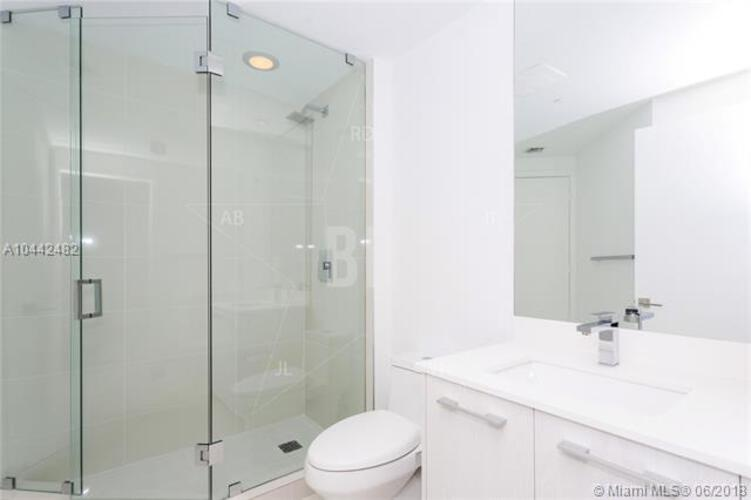 , Brickell Heights East Tower #3908, Brickell, Miami A10442482 image #13