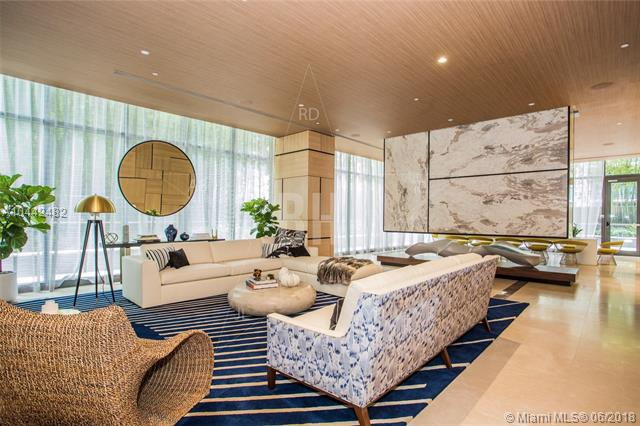 , Brickell Heights East Tower #3908, Brickell, Miami A10442482 image #20