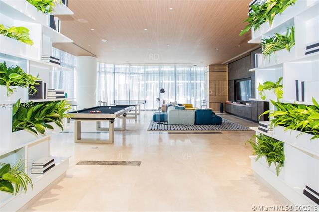 , Brickell Heights East Tower #3908, Brickell, Miami A10442482 image #24