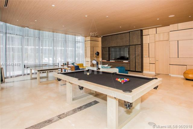 , Brickell Heights East Tower #3908, Brickell, Miami A10442482 image #29