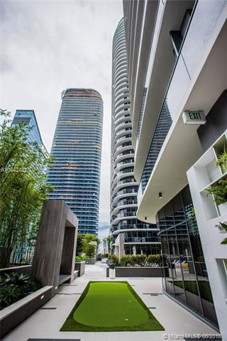 , Brickell Heights East Tower #3908, Brickell, Miami A10442482 image #32