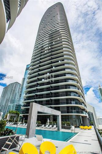 , Brickell Heights East Tower #3908, Brickell, Miami A10442482 image #33