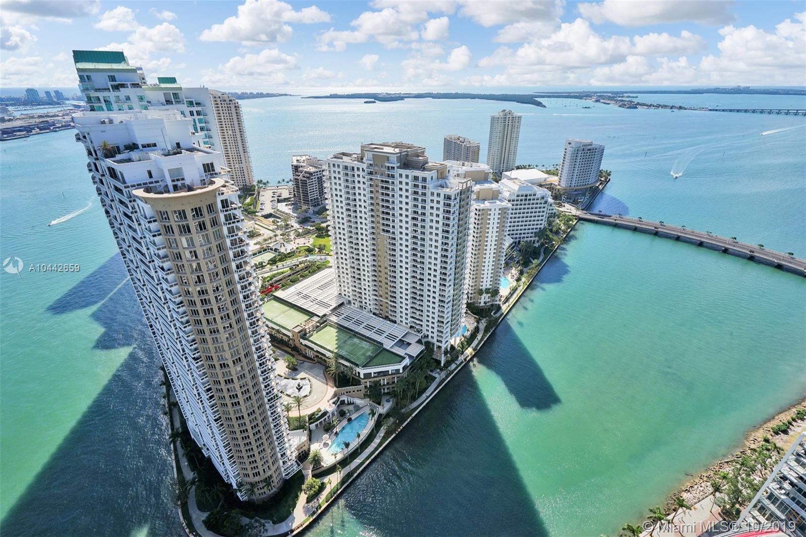 465 Brickell Ave, Miami, FL 33131, Icon Brickell I #4201, Brickell, Miami A10442659 image #3