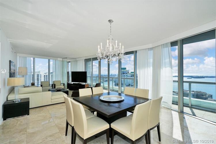 465 Brickell Ave, Miami, FL 33131, Icon Brickell I #4201, Brickell, Miami A10442659 image #5