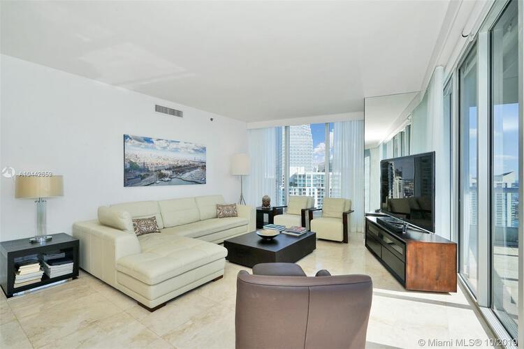 465 Brickell Ave, Miami, FL 33131, Icon Brickell I #4201, Brickell, Miami A10442659 image #10