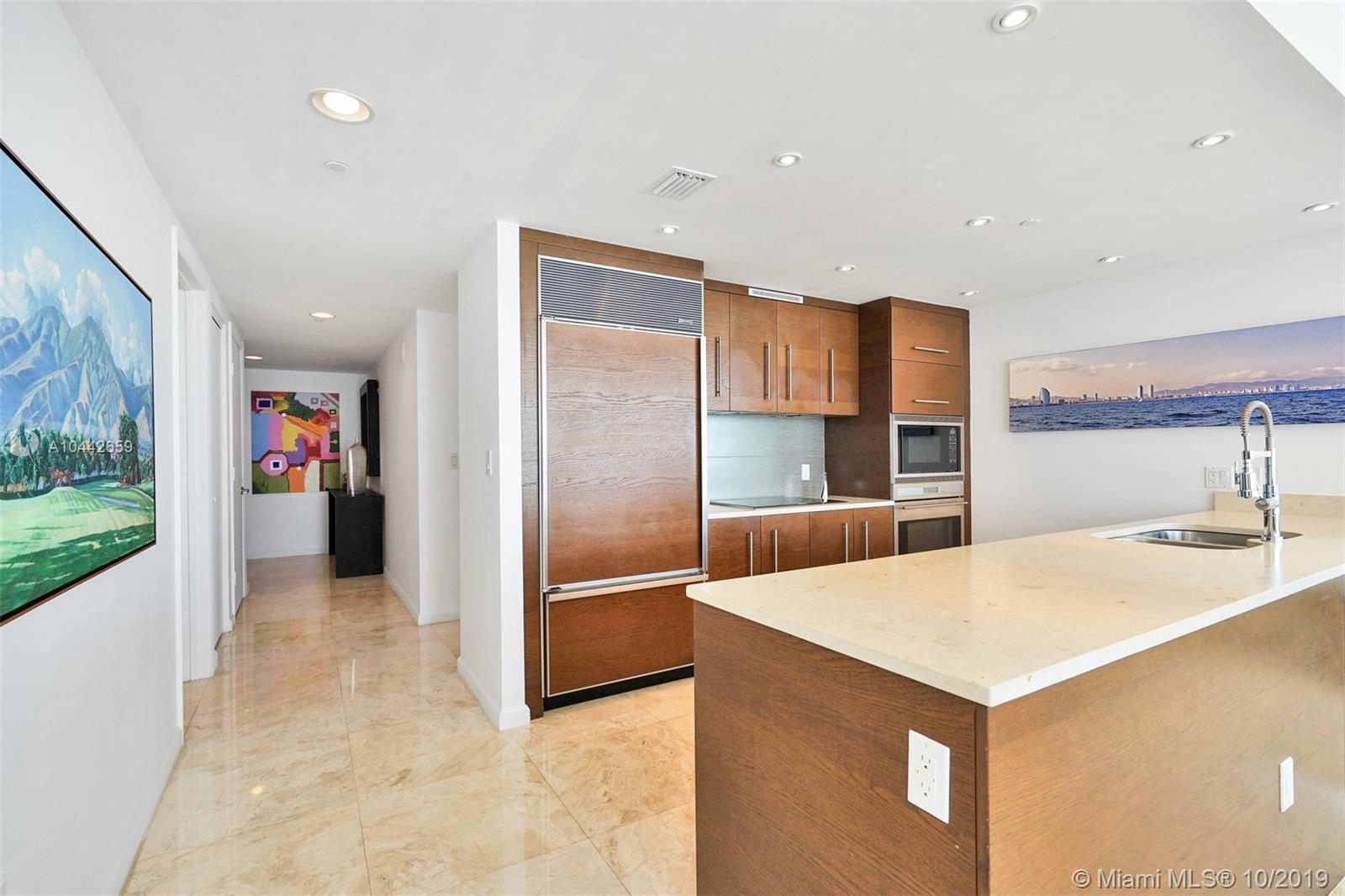 465 Brickell Ave, Miami, FL 33131, Icon Brickell I #4201, Brickell, Miami A10442659 image #15