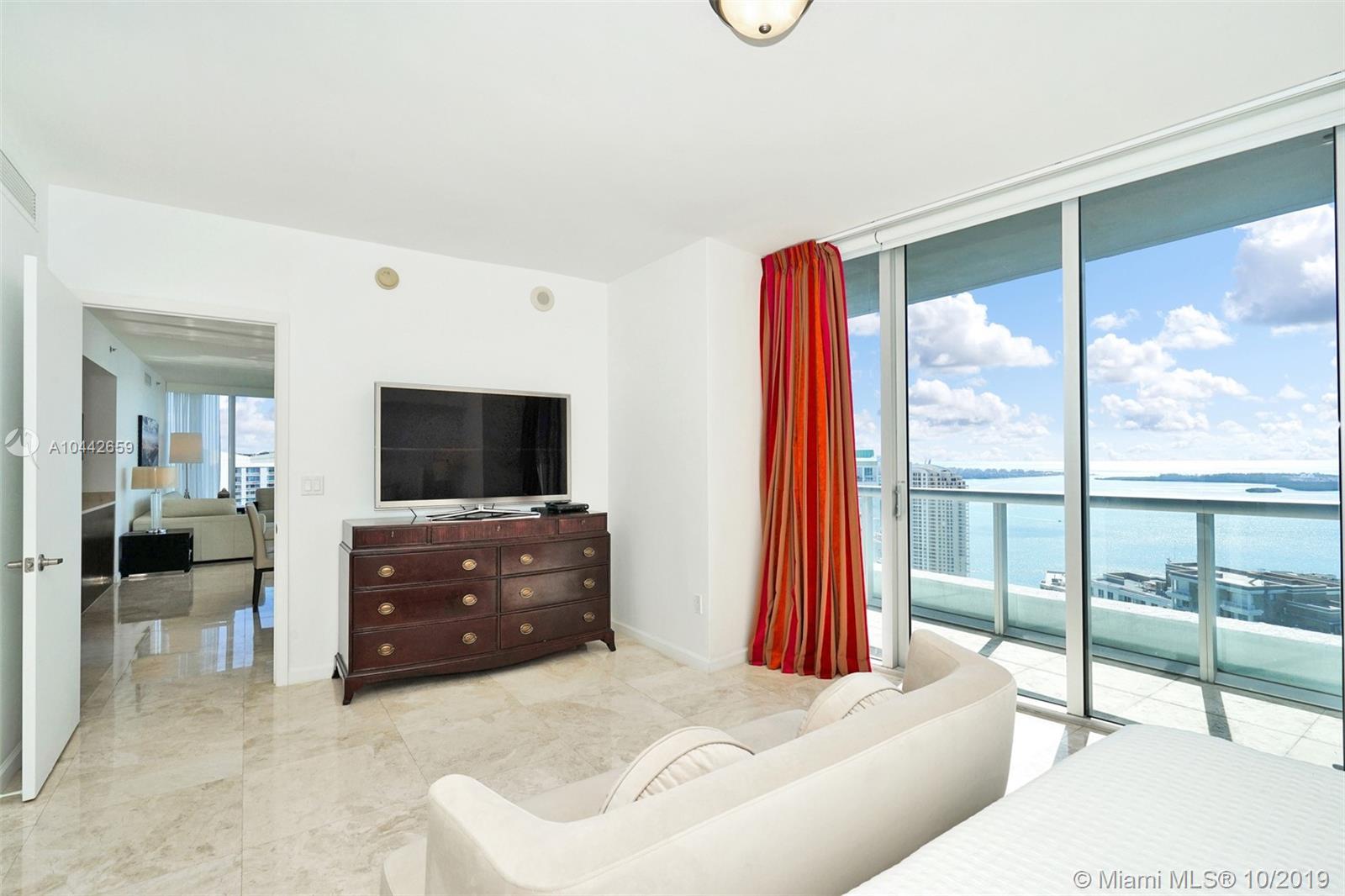 465 Brickell Ave, Miami, FL 33131, Icon Brickell I #4201, Brickell, Miami A10442659 image #18