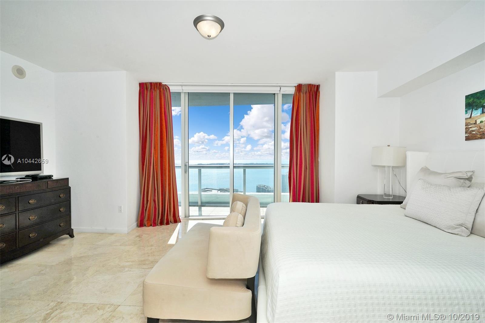 465 Brickell Ave, Miami, FL 33131, Icon Brickell I #4201, Brickell, Miami A10442659 image #20