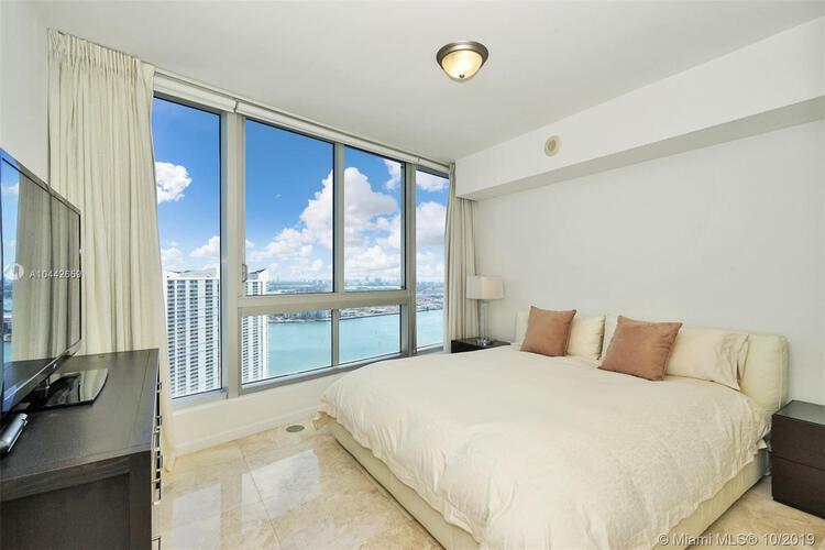 465 Brickell Ave, Miami, FL 33131, Icon Brickell I #4201, Brickell, Miami A10442659 image #26