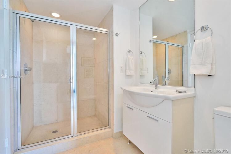465 Brickell Ave, Miami, FL 33131, Icon Brickell I #4201, Brickell, Miami A10442659 image #27