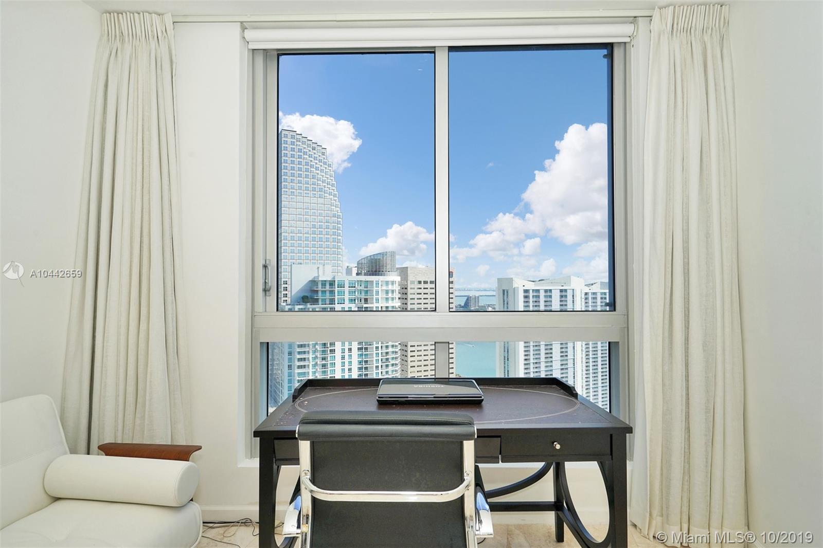 465 Brickell Ave, Miami, FL 33131, Icon Brickell I #4201, Brickell, Miami A10442659 image #28
