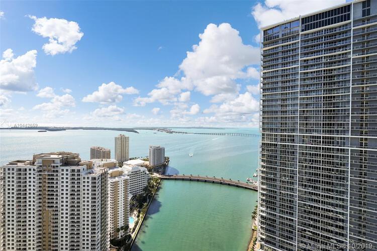 465 Brickell Ave, Miami, FL 33131, Icon Brickell I #4201, Brickell, Miami A10442659 image #30