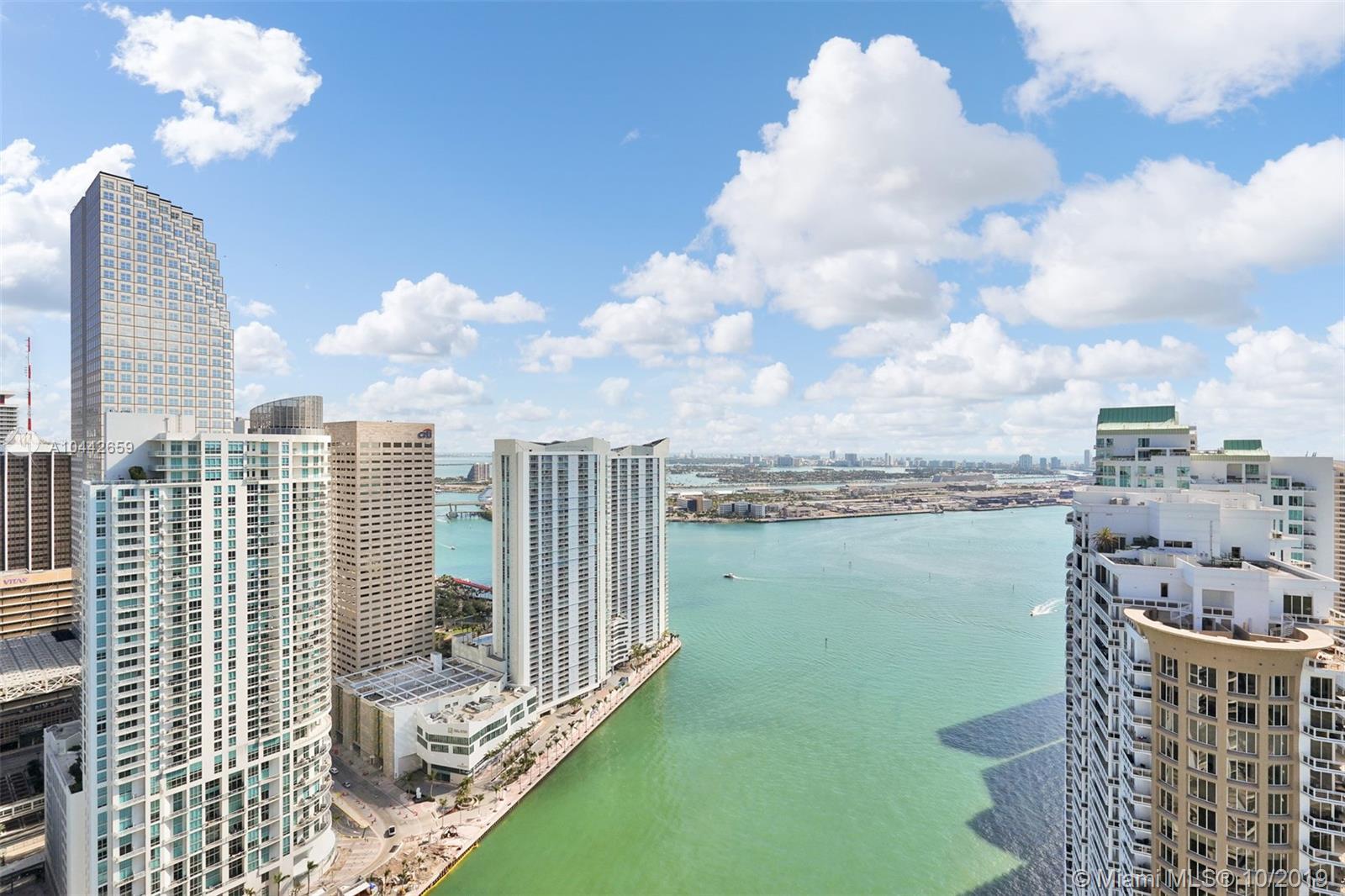 465 Brickell Ave, Miami, FL 33131, Icon Brickell I #4201, Brickell, Miami A10442659 image #31