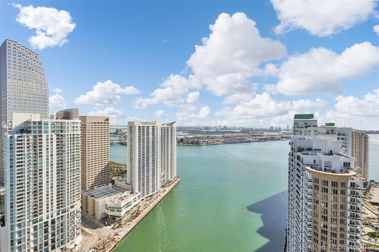 465 Brickell Ave, Miami, FL 33131, Icon Brickell I #4201, Brickell, Miami A10442659 image #32