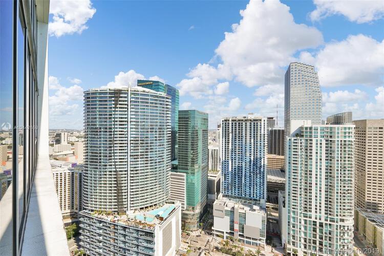 465 Brickell Ave, Miami, FL 33131, Icon Brickell I #4201, Brickell, Miami A10442659 image #33