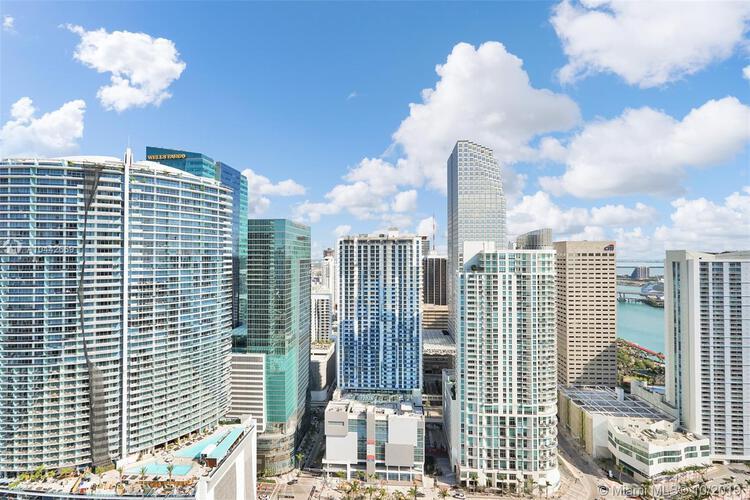 465 Brickell Ave, Miami, FL 33131, Icon Brickell I #4201, Brickell, Miami A10442659 image #34