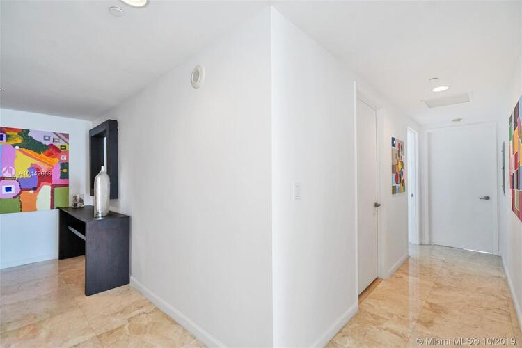 465 Brickell Ave, Miami, FL 33131, Icon Brickell I #4201, Brickell, Miami A10442659 image #35