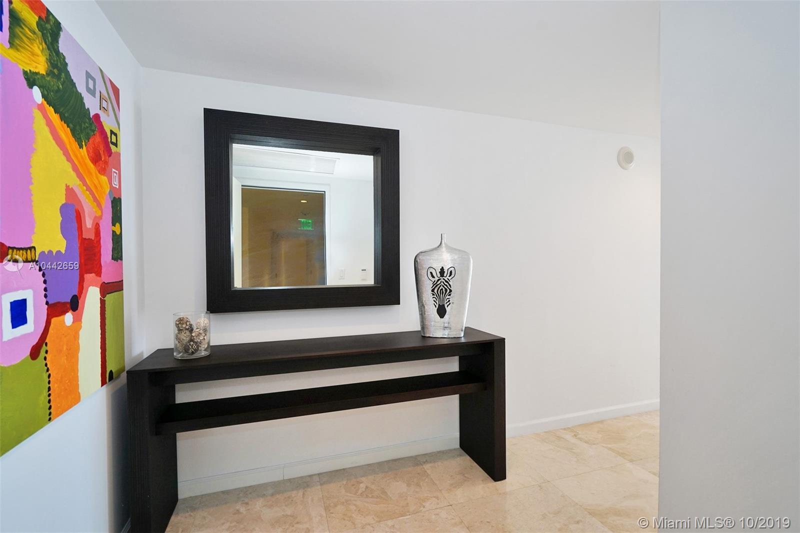 465 Brickell Ave, Miami, FL 33131, Icon Brickell I #4201, Brickell, Miami A10442659 image #36