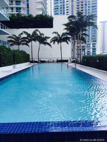 1111 SW 1st Avenue, Miami, FL 33130 (North) and 79 SW 12th Street, Miami, FL 33130 (South), Axis #1405-S, Brickell, Miami A10442857 image #8
