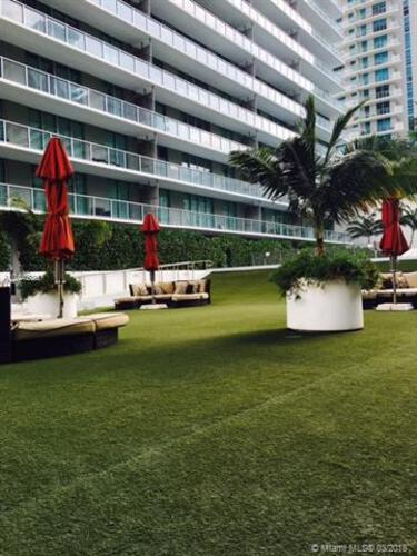1111 SW 1st Avenue, Miami, FL 33130 (North) and 79 SW 12th Street, Miami, FL 33130 (South), Axis #1405-S, Brickell, Miami A10442857 image #11