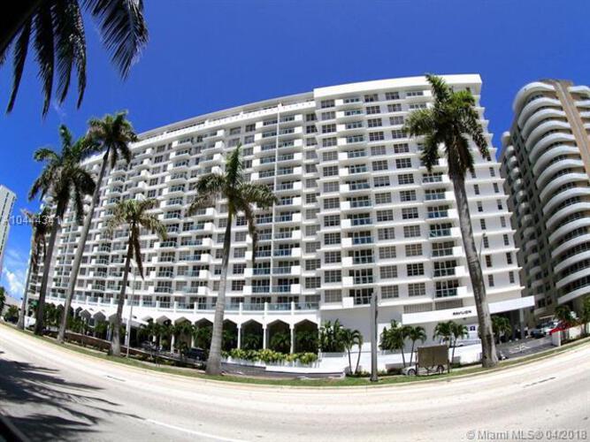 5601 Collins Ave Miami Beach Fl 33140 Pavilion Ph 12