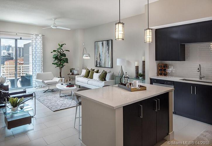 255 SW 11th Street, Miami, FL 33130, BroadStone Brickell #VAR 1 BDS, Brickell, Miami A10445091 image #2