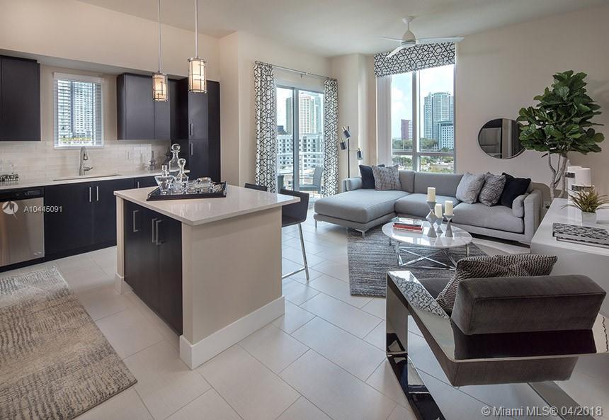 255 SW 11th Street, Miami, FL 33130, BroadStone Brickell #VAR 1 BDS, Brickell, Miami A10445091 image #3