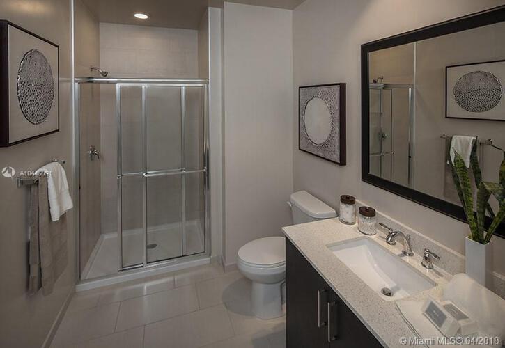 255 SW 11th Street, Miami, FL 33130, BroadStone Brickell #VAR 1 BDS, Brickell, Miami A10445091 image #5