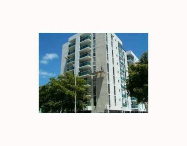 Condo in Miami, south-beach, Mirador East, 801, M1387083