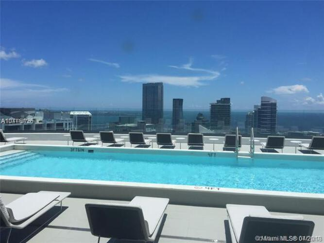 45 SW 9th St, Miami, FL 33130, Brickell Heights East Tower #1002, Brickell, Miami A10446126 image #1