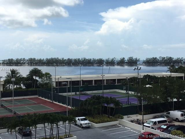1901 Brickell Ave, Miami. FL 33129, Brickell Place I #B606, Brickell, Miami A10446526 image #2