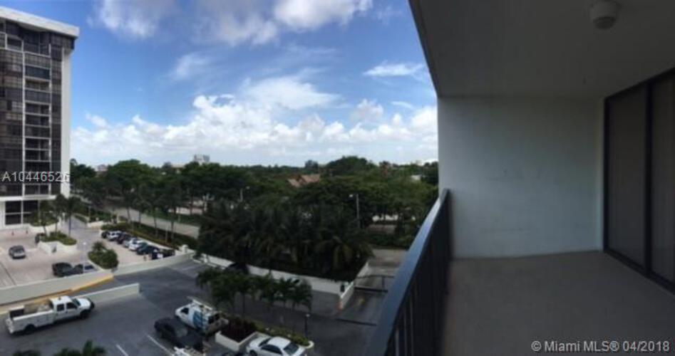 1901 Brickell Ave, Miami. FL 33129, Brickell Place I #B606, Brickell, Miami A10446526 image #5