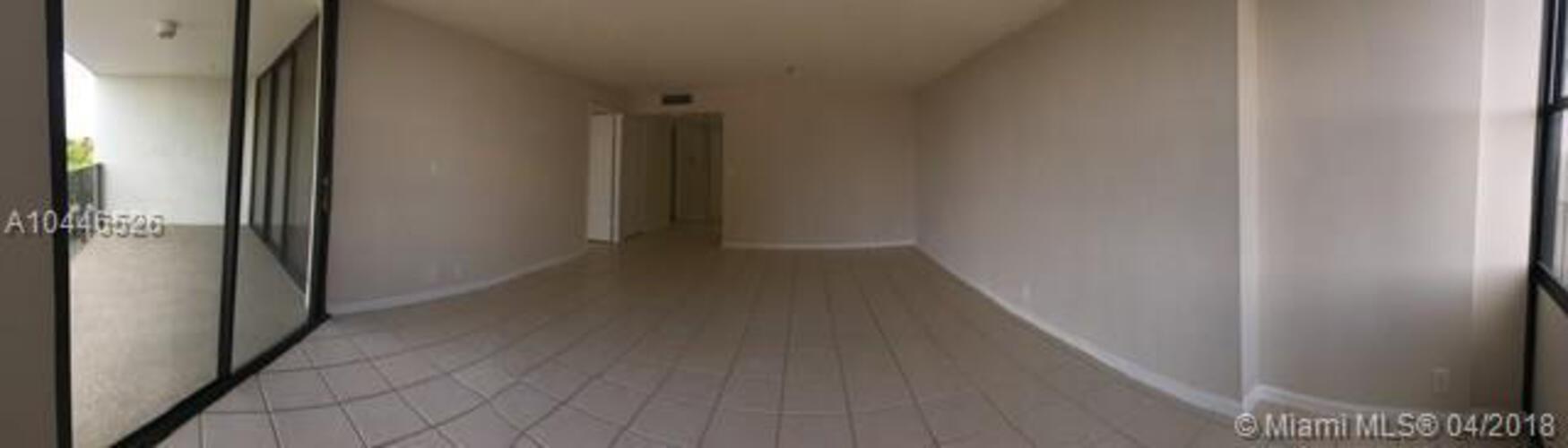 1901 Brickell Ave, Miami. FL 33129, Brickell Place I #B606, Brickell, Miami A10446526 image #6