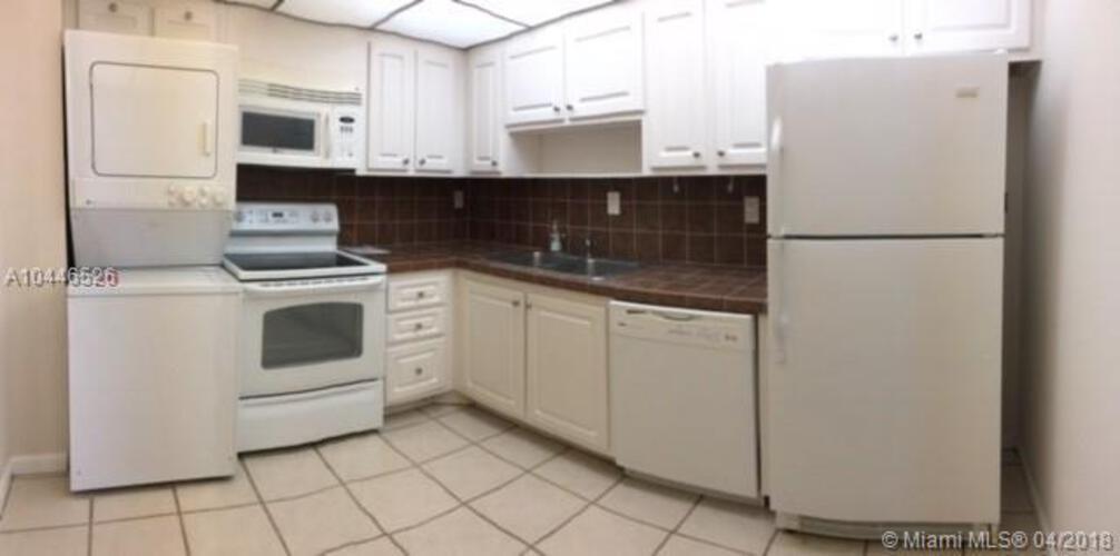 1901 Brickell Ave, Miami. FL 33129, Brickell Place I #B606, Brickell, Miami A10446526 image #7