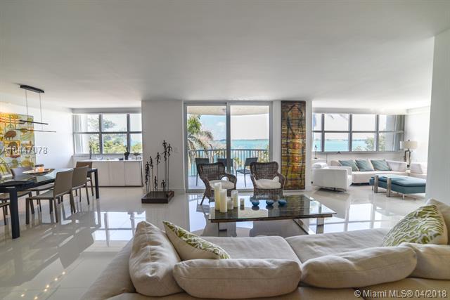 1420 S. Bayshore Drive, Miami, FL 33131, Bayshore Place #403A, Brickell, Miami A10447078 image #1