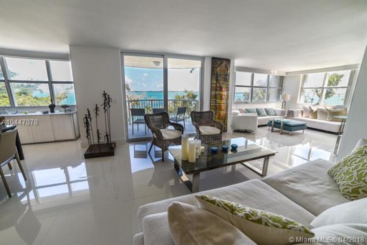 1420 S. Bayshore Drive, Miami, FL 33131, Bayshore Place #403A, Brickell, Miami A10447078 image #2