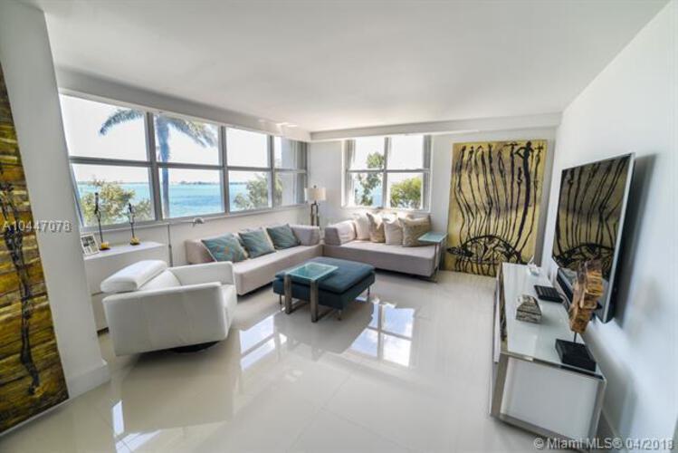 1420 S. Bayshore Drive, Miami, FL 33131, Bayshore Place #403A, Brickell, Miami A10447078 image #3