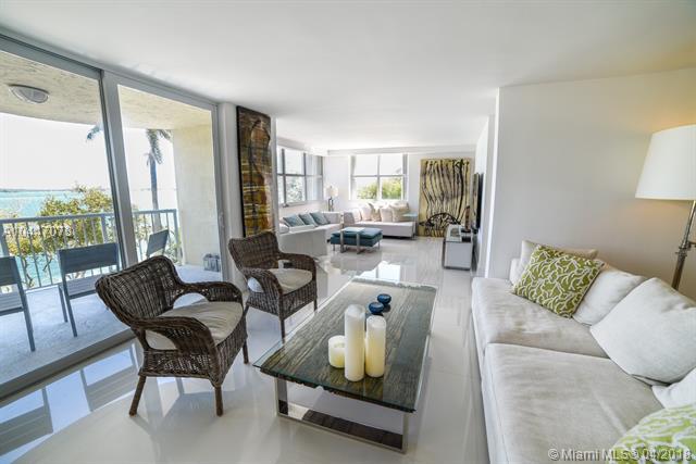 1420 S. Bayshore Drive, Miami, FL 33131, Bayshore Place #403A, Brickell, Miami A10447078 image #4