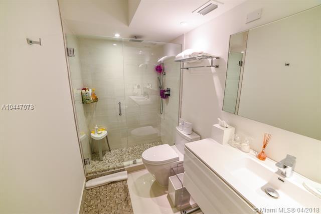 1420 S. Bayshore Drive, Miami, FL 33131, Bayshore Place #403A, Brickell, Miami A10447078 image #11