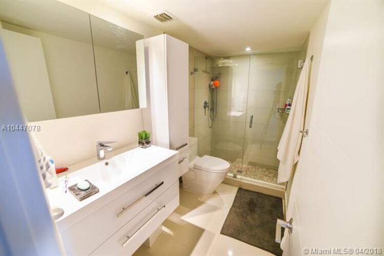 1420 S. Bayshore Drive, Miami, FL 33131, Bayshore Place #403A, Brickell, Miami A10447078 image #14