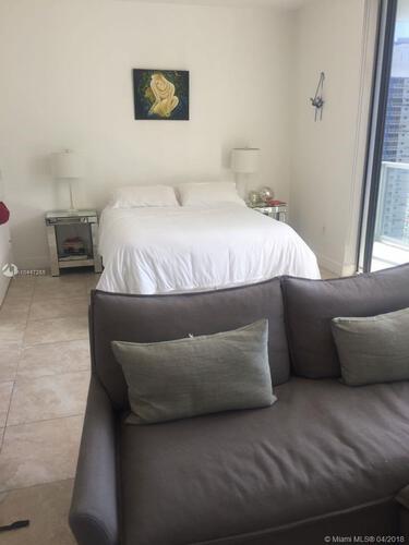 1050 Brickell Ave & 1060 Brickell Avenue, Miami FL 33131, Avenue 1060 Brickell #3209, Brickell, Miami A10447265 image #4