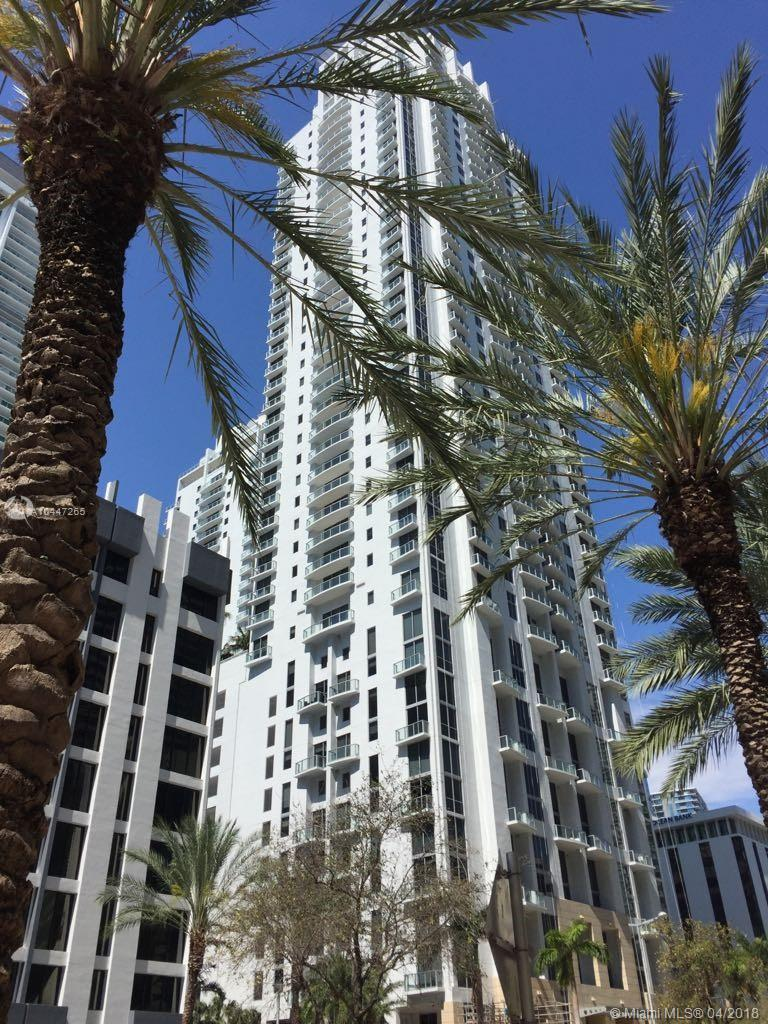 1050 Brickell Ave & 1060 Brickell Avenue, Miami FL 33131, Avenue 1060 Brickell #3209, Brickell, Miami A10447265 image #6