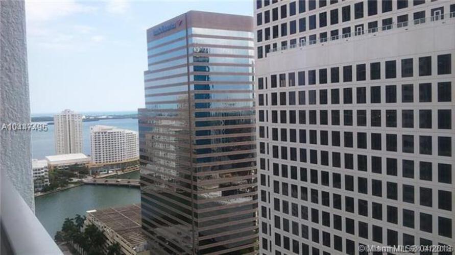 500 Brickell Avenue and 55 SE 6 Street, Miami, FL 33131, 500 Brickell #3306, Brickell, Miami A10447495 image #2