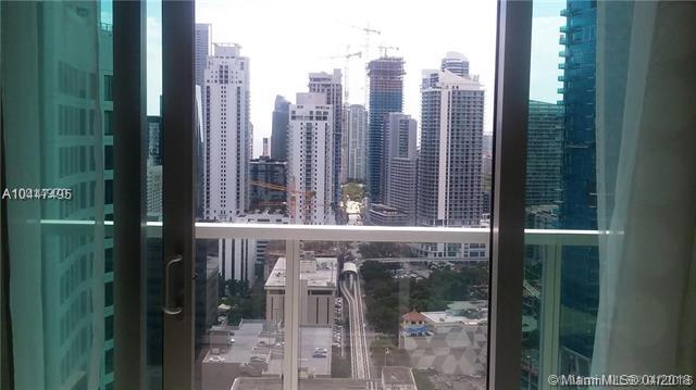 500 Brickell Avenue and 55 SE 6 Street, Miami, FL 33131, 500 Brickell #3306, Brickell, Miami A10447495 image #5