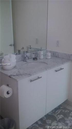 500 Brickell Avenue and 55 SE 6 Street, Miami, FL 33131, 500 Brickell #3306, Brickell, Miami A10447495 image #8