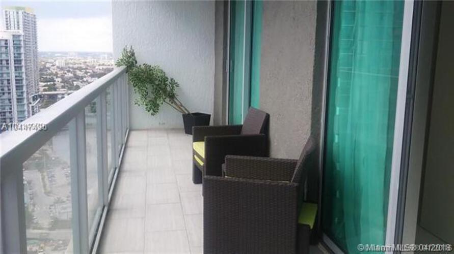 500 Brickell Avenue and 55 SE 6 Street, Miami, FL 33131, 500 Brickell #3306, Brickell, Miami A10447495 image #10