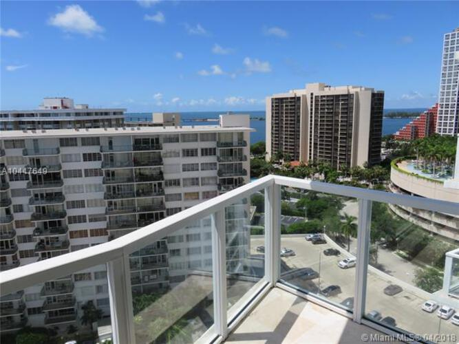 218 SE 14th St, Miami, Fl 33131, Emerald at Brickell #1503, Brickell, Miami A10447649 image #2